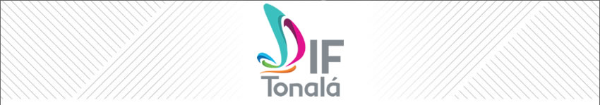 Sistema Dif Tonalá 2018 2021